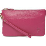 Mighty Purse Poppy Pink