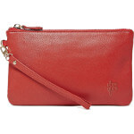 Mighty Purse Ruby Red